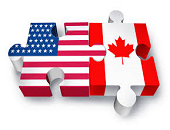 PROFESORES VISITANTES USA Y CANADÁ. LISTADOS Y CITACIONES 2015-2016