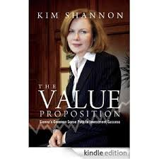 Value Proposition_Book Cover