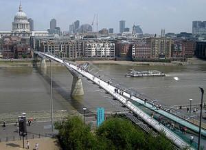 ModelRisk_2_Millennium Bridge_Wiki_pic
