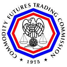 OTC Market_CFTC logo