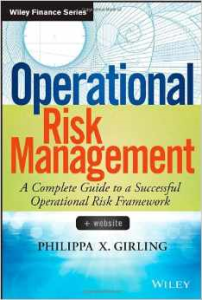 OpRisk_Book_cover_Girling