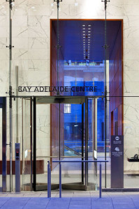 DayInTheLife_Bay_Adelaide_Centre_3