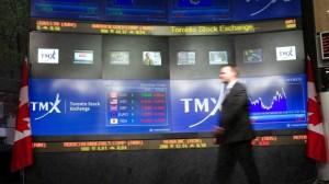 SocialMediaImpact4_maple-tmx-takeover