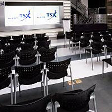 SocialMedia_venue-tmx2