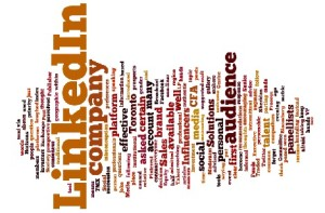 social-media1_LinkedIn_wordle
