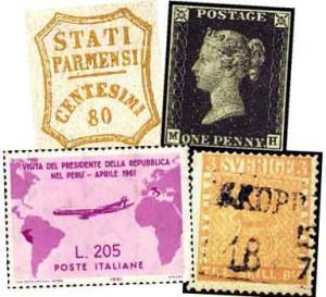 Emotional assets_francobolli-rari