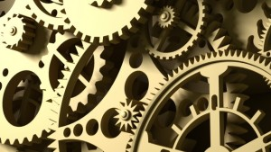 data aggreg1_gears