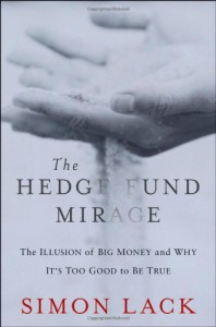 hedge fund_book_41LUUByqytL