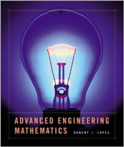 maple_robert lopez book_adv_eng_math