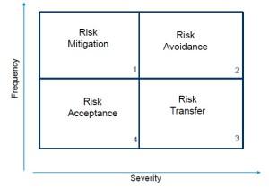 black swans2_plan risk treatment