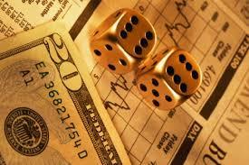 Derivatives Update_1_dice