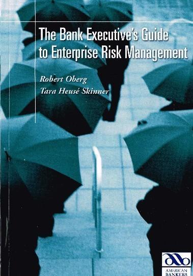Dynamic_ST_Book Cover_Oberg_Skinner