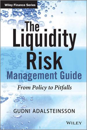 Adalsteinsson_Liquidity_1