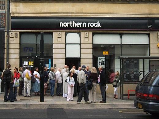Liquidity2_Northern_Rock_Queue