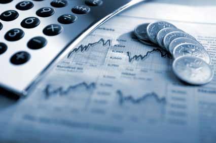 FI Market Structure2_graphs
