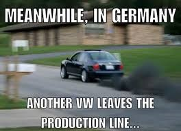 VW_scandal