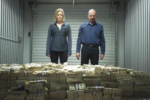 breakingbad_skylerwaltmoney_evolution-money