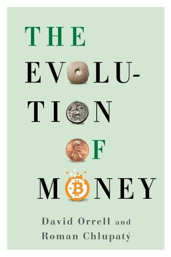 evolution-of-money_book-cover