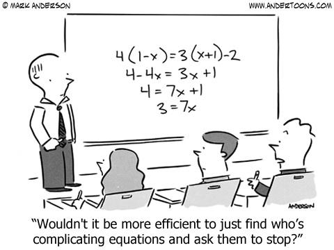 Math Tools 1_Cartoon