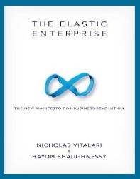 Mega_book_Elastic