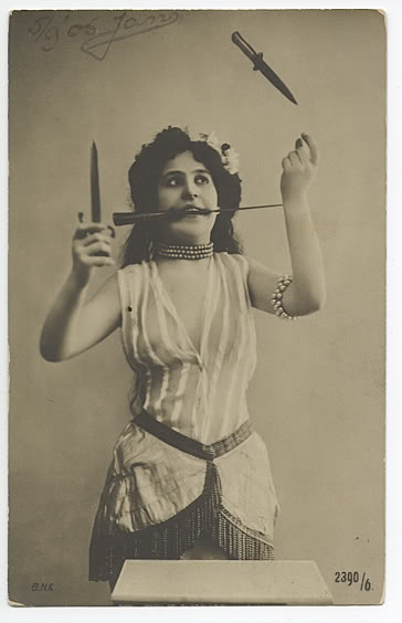 falling knife1_oldtime pic