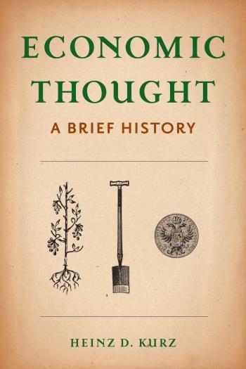 economic-thought_heinz-kurz_cover