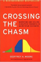 DataScience_crossing chasm