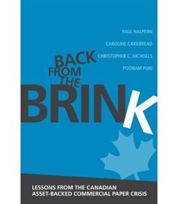 Back from Brink_bookcover
