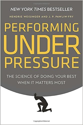 performing_pressure_bookcover