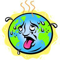 hot-earth-climate-change-clipart_192-192