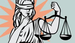 SEC-GARP_3_whistleblower
