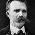220px-Nietzsche187a