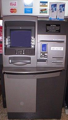 AI Risk_220px-ATM_750x1300