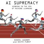 AI_Supremacy_book cover