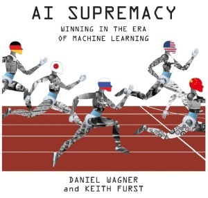 AI_Supremacy_book cover