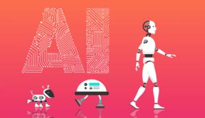 Artificial-Intelligence-in-Marketing