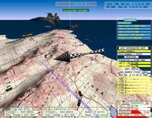 virtual-reality-military-10