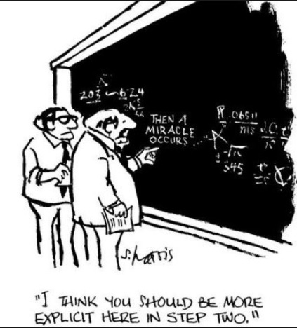 Operat_AI_cartoon_explainability