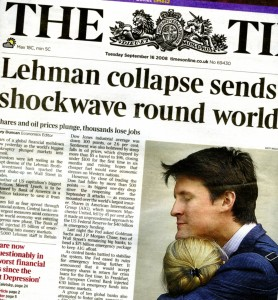 Barcodes_ lehman-brothers-collapse